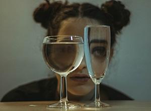 Psihoterapie ca perspectivă. Unde ajută psihoterapia.
